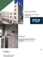 Edificio Gildemeister (1)