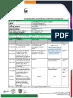 Tsachila_informe de Actividades Realizadas en Gestion_ii-2020 (1)