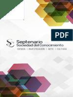 agenda_septenario2018