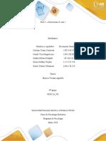 Fase 3 Caracterizar El Caso 2 G (1)