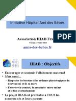 Presentation-IHAB-Mars2015