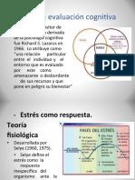 AFRONTAMIENTO DE ESTRES (1)