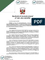 RSG. 020-2021-MINAM con anexo.pdf