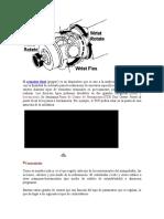 Estructura Mecanica Clase 2