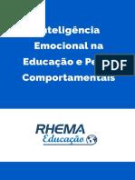 INTELIGÊNCIA-EMOCIONAL-NA-EDUCAÇÃO-E-PERFIS-COMPORTAMENTAIS