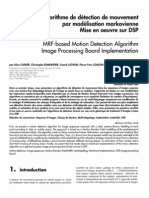005.PDF TEXTE