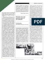 2942-Texto del artículo-5983-1-10-20140608