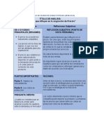 Modelo de diario de doble entrada Semana (1) (2)