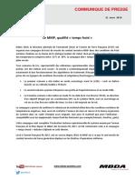 2019-03-21-Le-MMP-qualifie-Temps-Froid-1