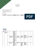 Calendarización_Etica_TM_05-03-2020