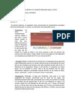 Criterios para Diseñar en Maracaibo Según su Clima Anton Di Grazia