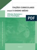 book_volume_03_Sociologia