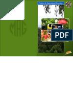 politica_agricultura_organica