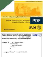 AC_7_3_Ej__Leng__Assembler_y_mquina