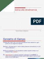 Capitolo_7_II