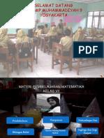 margiyati_smpmuh9yk_multimedia1
