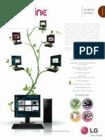 Smartvine Product guide