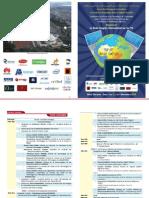 Congrès  International sur les TICs ORAN (November 2010)