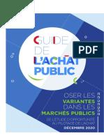 Guide_oser_les_variantes_dans_les_mp_web