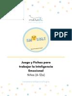 EMOBBLE 2.0 (ESP)