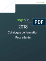 2018-Training-Catelogue-FRENCH