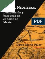 paley-guerra-neoliberal