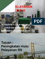 dr. PRABANI - MATERI WS PAB