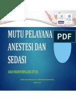 Dr. Andi Wa -Mutu Pelayanan Anestesi Dan Sedasi-edit