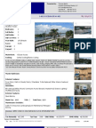 Hollywood Florida Condos For Sale  98k-200k-   3-7-11