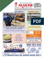 Guía Aluche Latina Abril 2021