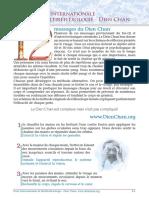 12massDienChan-FR