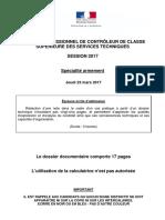 sujet-epreuve-ecrite-armement-session-2021