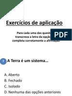 Exercciosdeaplicao 151009153341 Lva1 App6891