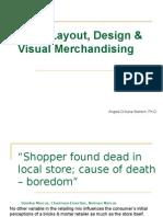 store_design_layout_visual_merchandising