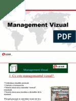 3 Management Vizual Visual Management