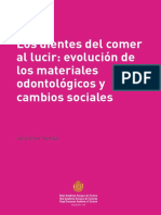 discurso-ingreso-Lluis-Giner-Tarrida-Evolucion-materiales-odontologicos-compr