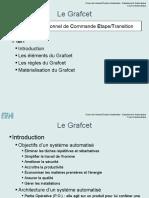 h3 Tc Automatique Chapitre-3- -Presentation-cours Presentation 299