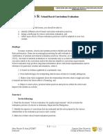 Lesson_5_School_Based_Curriculum_Evaluation