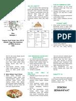 DIET_CKD_PASIEN_HD leaflet