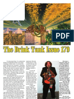 TheDrinkTank179