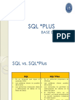 BDII_03_SQL Plus