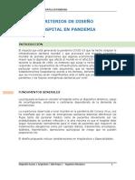 Arquitectura hospitalaria_Pandemias