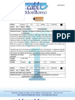 Publicable Informa 04-Marzo-11 - Completo