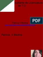 Untitled Presentation[1].Pdfpatricia V