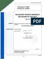 23-Relazione-di-Calcolo-box-per-servizi-igienici