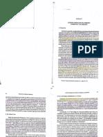 Fuentes del Derecho Comercial - Capítulo IV (1)