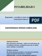 MATERIAL DE APOYO- Conceptos Básicos- (1)