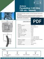 PBV120D1.5_2