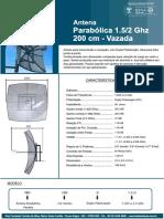 PBV200DX1.5_2
