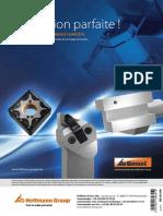 Brochure Finale GARANT HB7010 1 HB7020